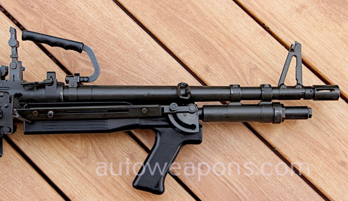 MACHINE GUNS FOR SALE - AUTOWEAPONS COM